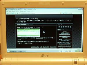 s-DSCF6725.jpg