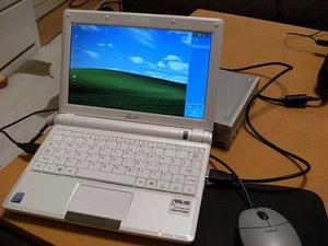 s-DSCF6741.jpg