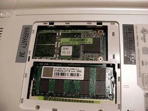 s-DSCF6743.jpg