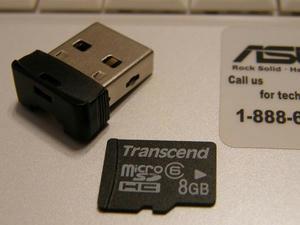 s-P3066762.jpg