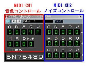 s-4_122.jpg