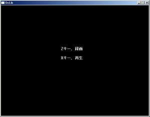 s-WS000483.jpg