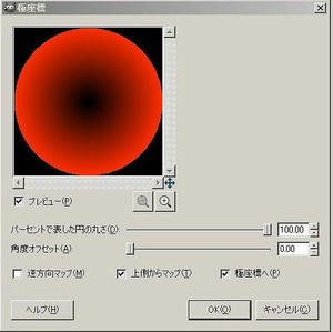 s-05183.jpg