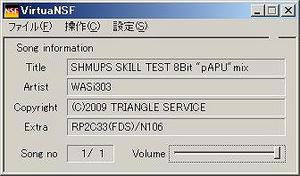 s-WS000575.jpg