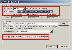 s-WS000619.jpg