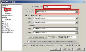 s-WS000621.jpg
