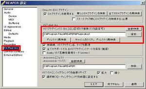 s-WS000622.jpg