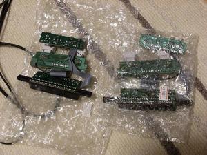 s-DSCF7430.jpg