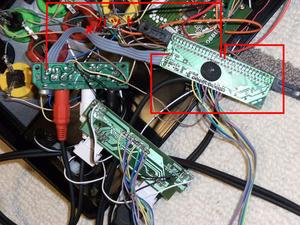 s-DSCF7433.jpg