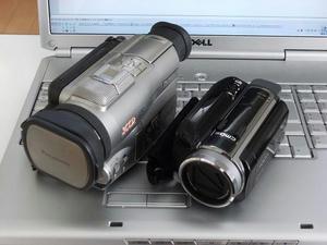 s-DSCF7753.jpg