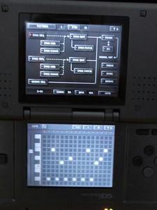 s-DSCF7874.jpg