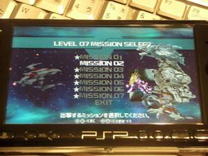 s-DSCF8887.jpg