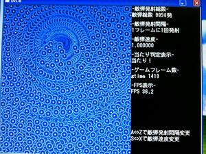 s-IMG_0279.jpg