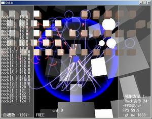 s-WS000815.jpg