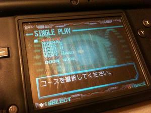 s-IMG_0606.jpg