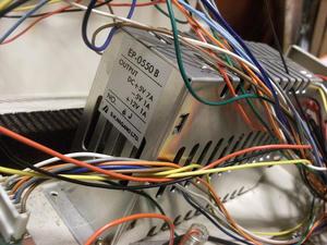 s-DSCF0588.jpg