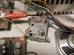 s-DSCF0589.jpg