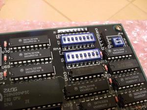 s-DSCF0756.jpg