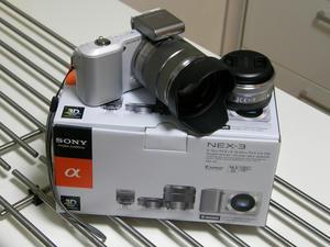 s-P9067488.jpg