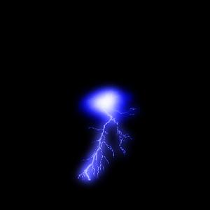 thunder01.png