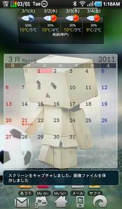 s-SC20110301-011847.jpg