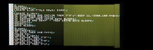 s-s-DSC06507.jpg