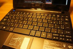 s-DSC00753.jpg