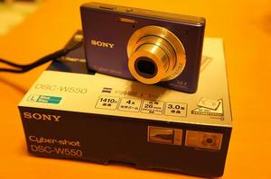s-DSC02409.jpg