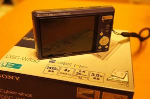 s-DSC02410.jpg
