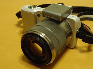 s-DSC03532.jpg