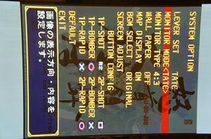 s-DSC03888.jpg