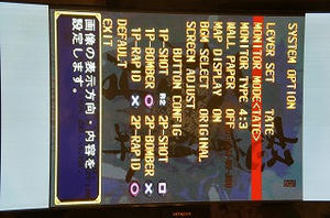 s-DSC03890.jpg