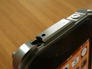 s-P4030843.jpg