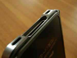 s-P4030844.jpg