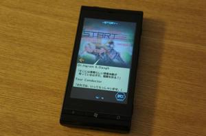 s-DSC05400.jpg