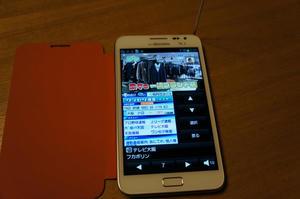 s-DSC09438.jpg
