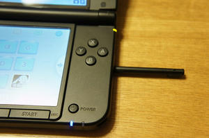 s-DSC00539.jpg
