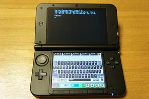 s-DSC00541.jpg