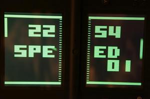 s-DSC02358.jpg
