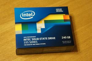 s-DSC02756.jpg