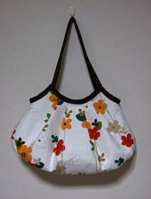 s-bag15-2.jpg