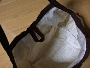 s-bag15-4.jpg