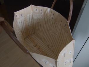 s-bag16-4.jpg