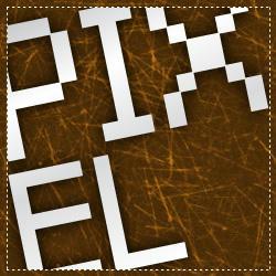 pixel_vibr8bros.jpg