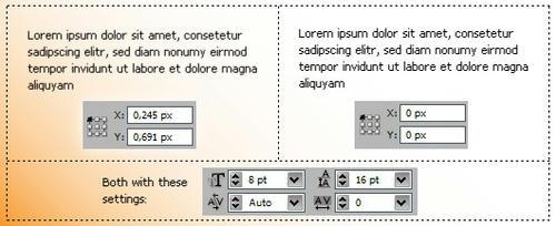 pixel_fonts_vibr8bros.jpg