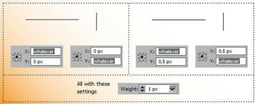 pixel_lines_vibr8bros.jpg