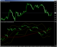 00-Chart_v102.png