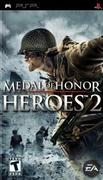t3514.medalofhonorheroes2psp.jpg