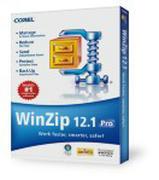 WinZip121proBox_lg.jpg
