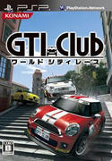 t6018.GTICLUBpsp.jpg